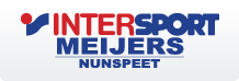Intersport Meijers Nunspeet